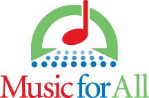 mfa_logo_vert_web.jpg