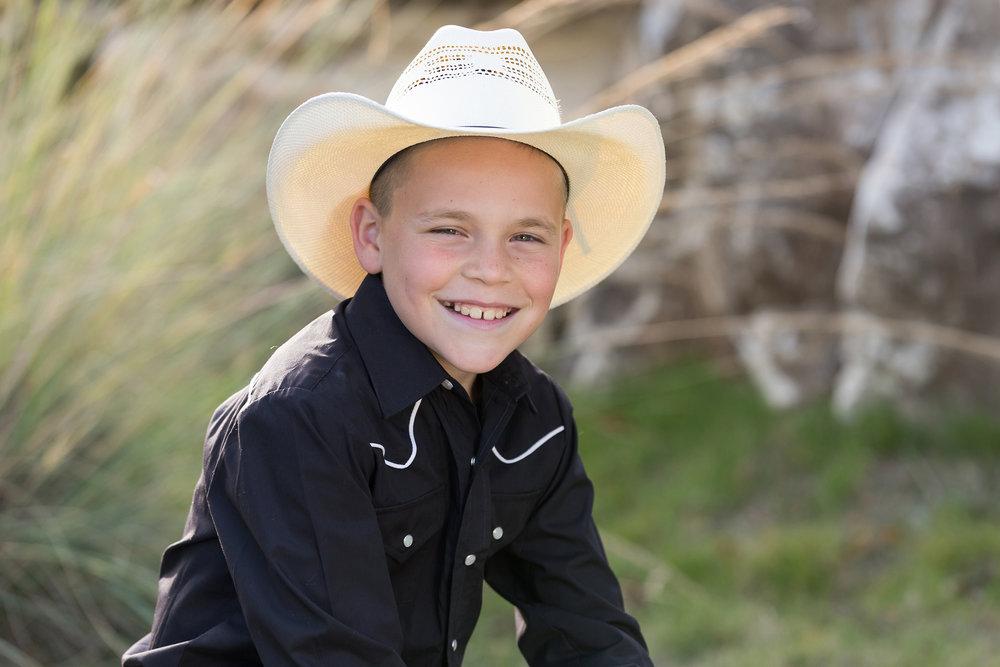 Boy-western-hat-smiling.jpg