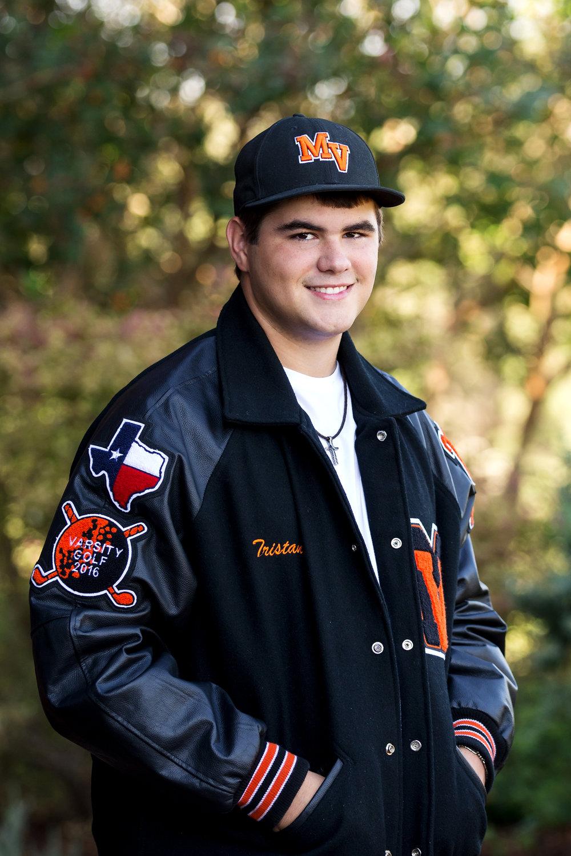 Senior-boy-golf-letterman-jacket-medinavalley.jpg