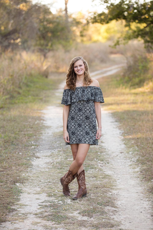 Senior-girl-dress-boot-trail.jpg
