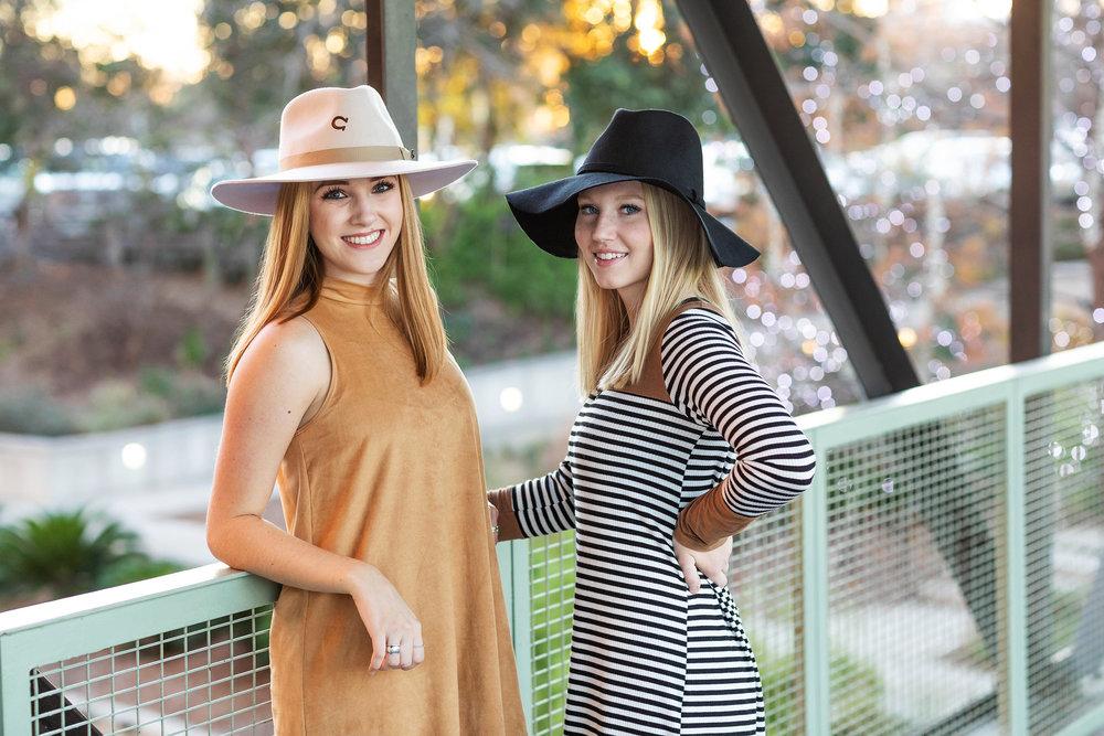 Senior-girls-pearl-bridge-hats-madisonhs.jpg