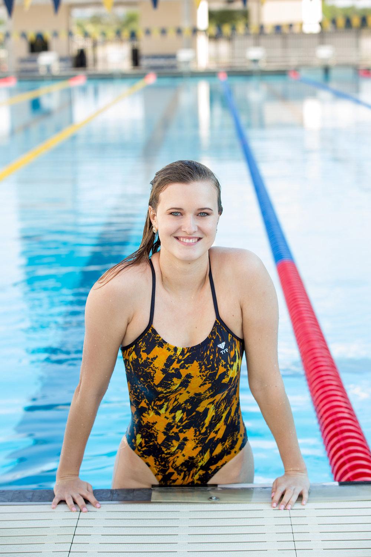 Senior-girl-swimm-wet-pool.jpg