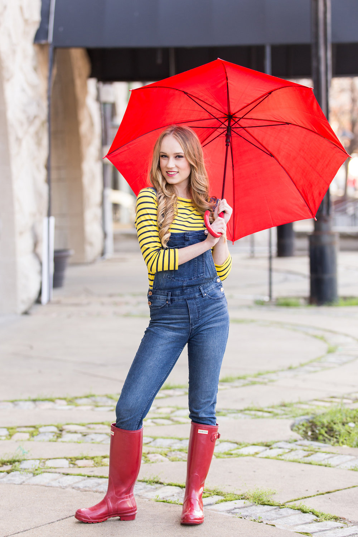 Girl-red-umbrella-rainboots-overalls.jpg