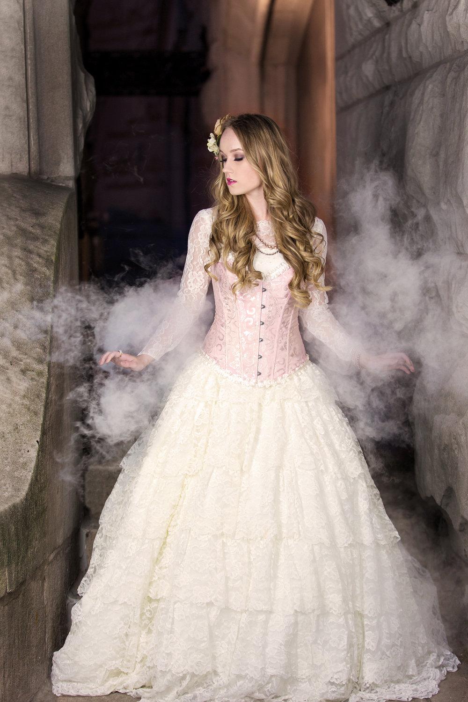 Girl-victorian-lace-dress-smoke-alley.jpg