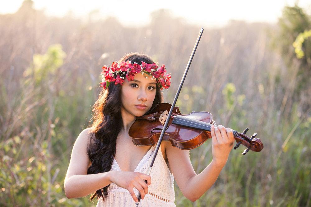 Senior-girl-flower-crown-playing-violin.jpg