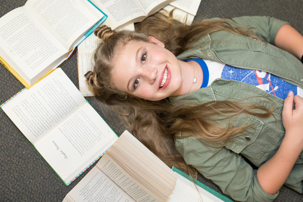 Teen-girl-bookstore-books-13.jpg