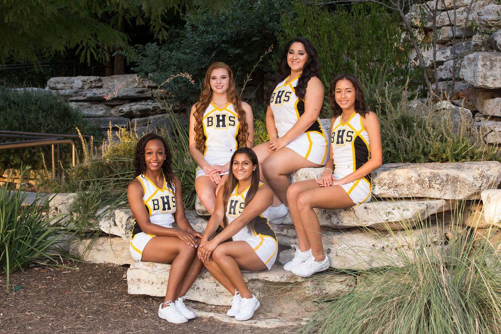 Brennan-cheerleaders-seniors.jpg