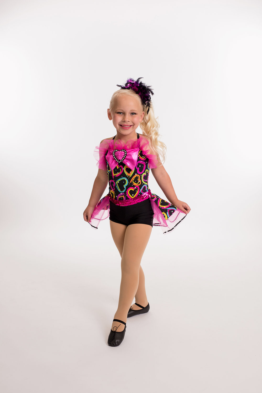 Girl-dance-photo.jpg
