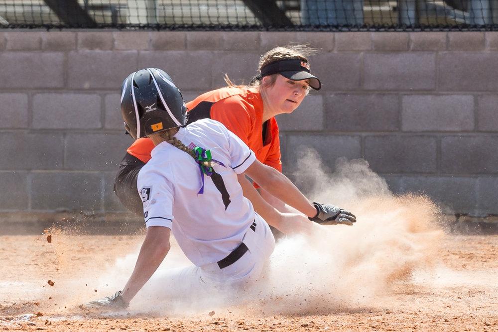 Softball-action-homeplate-slide.jpg