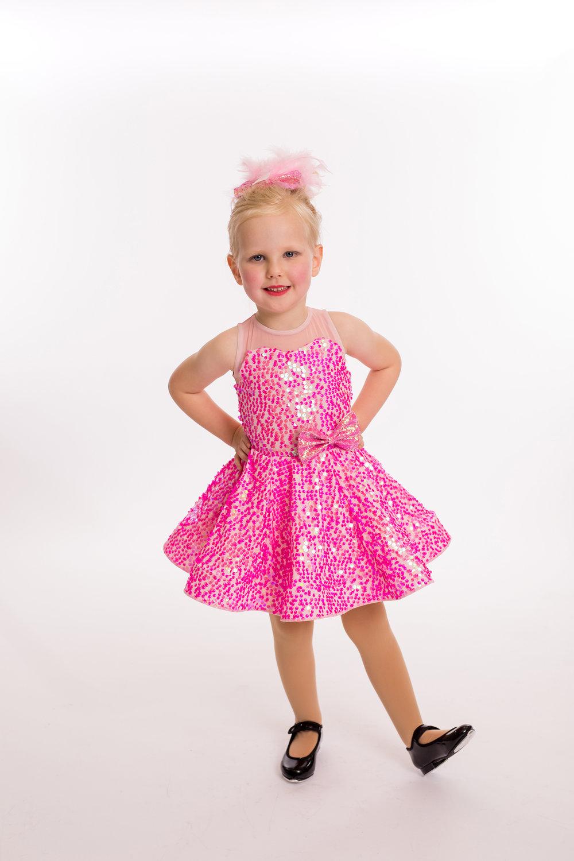 Toddler-girl-tap-dance.jpg