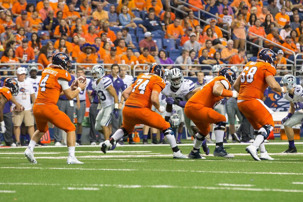 UTSA-football-quarterback-action.jpg