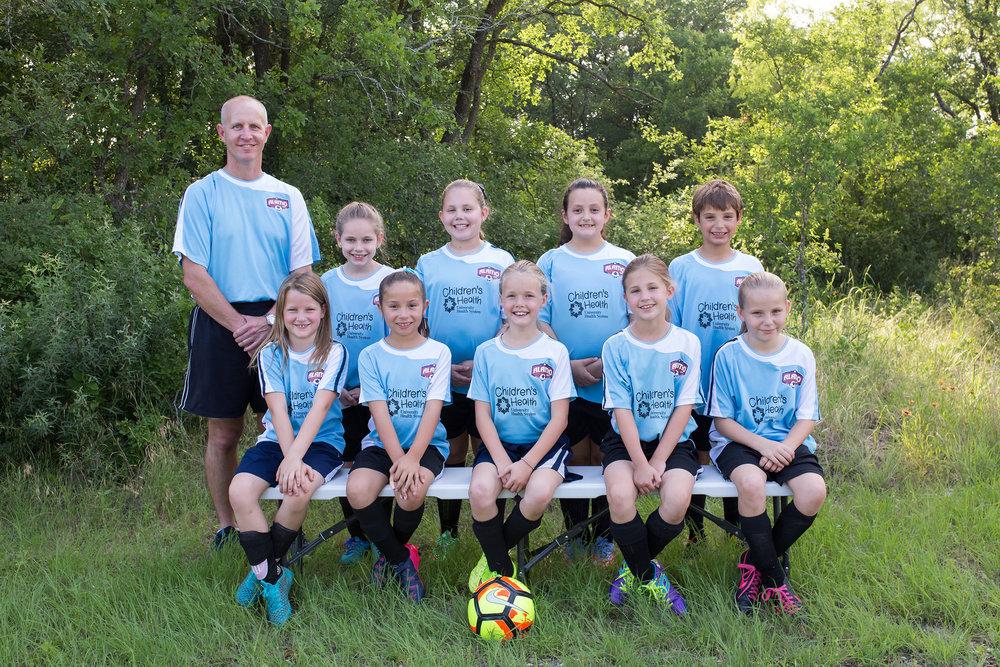 Youth-soccer-team.jpg
