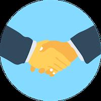 handshake (2) small.png