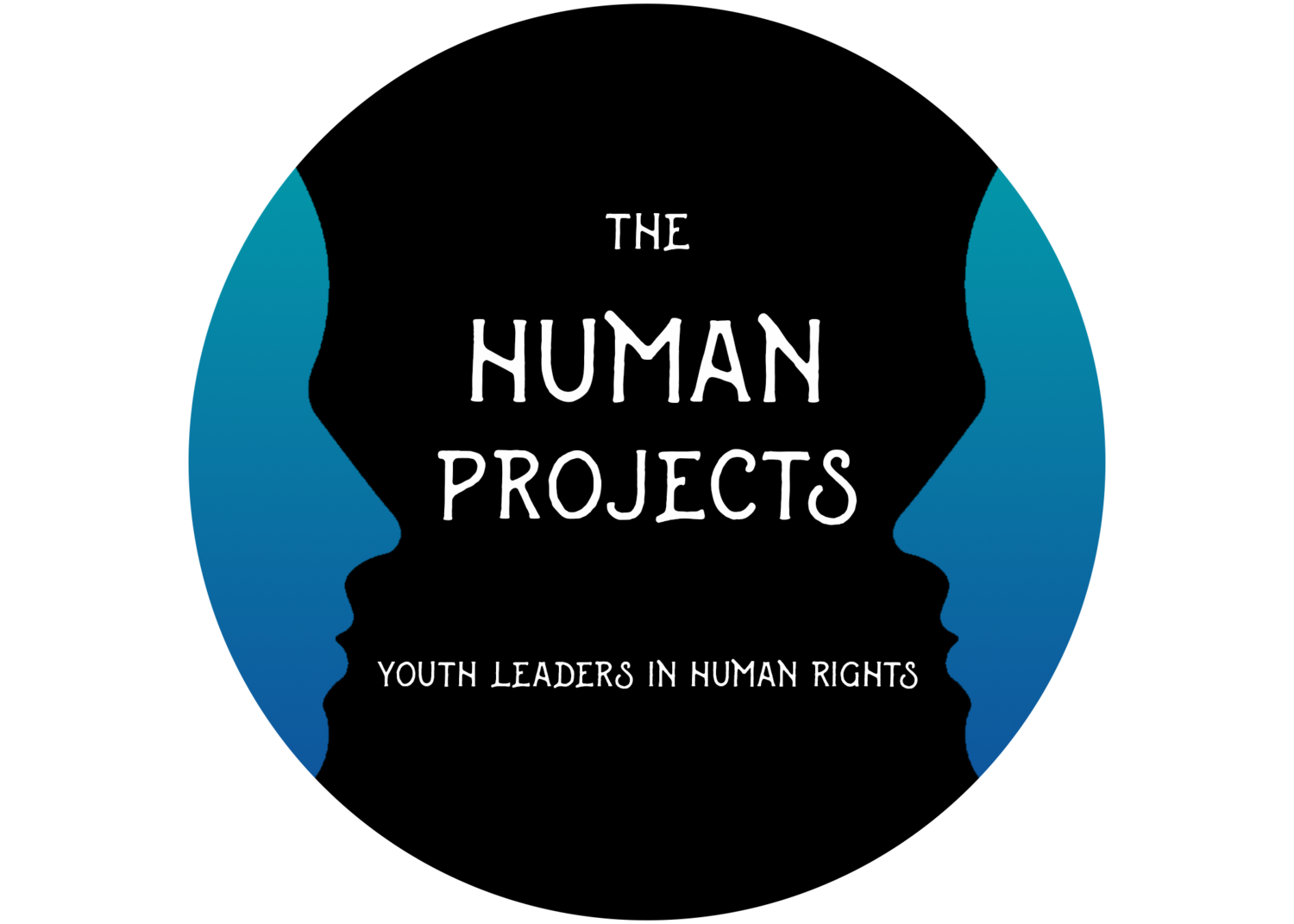 The Human Projects