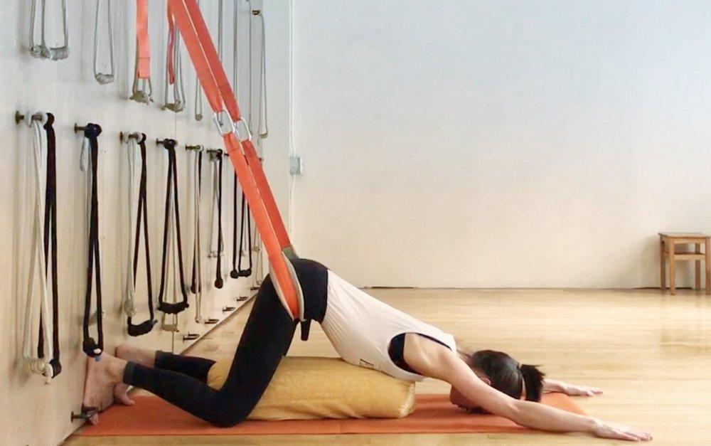 yoga pics.jpg