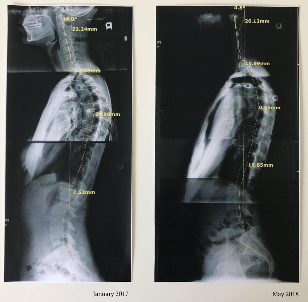 Maxwell Side View (1) (2).jpg
