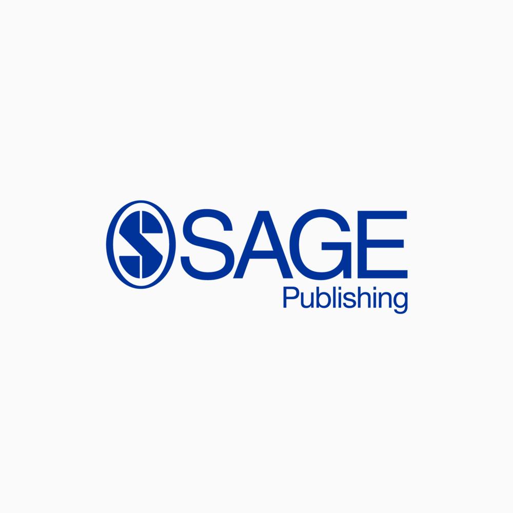 SAGE+Publishing+-+PNG_SAGE+Publishing+Logo_r0+g51+b153_300ppi.png
