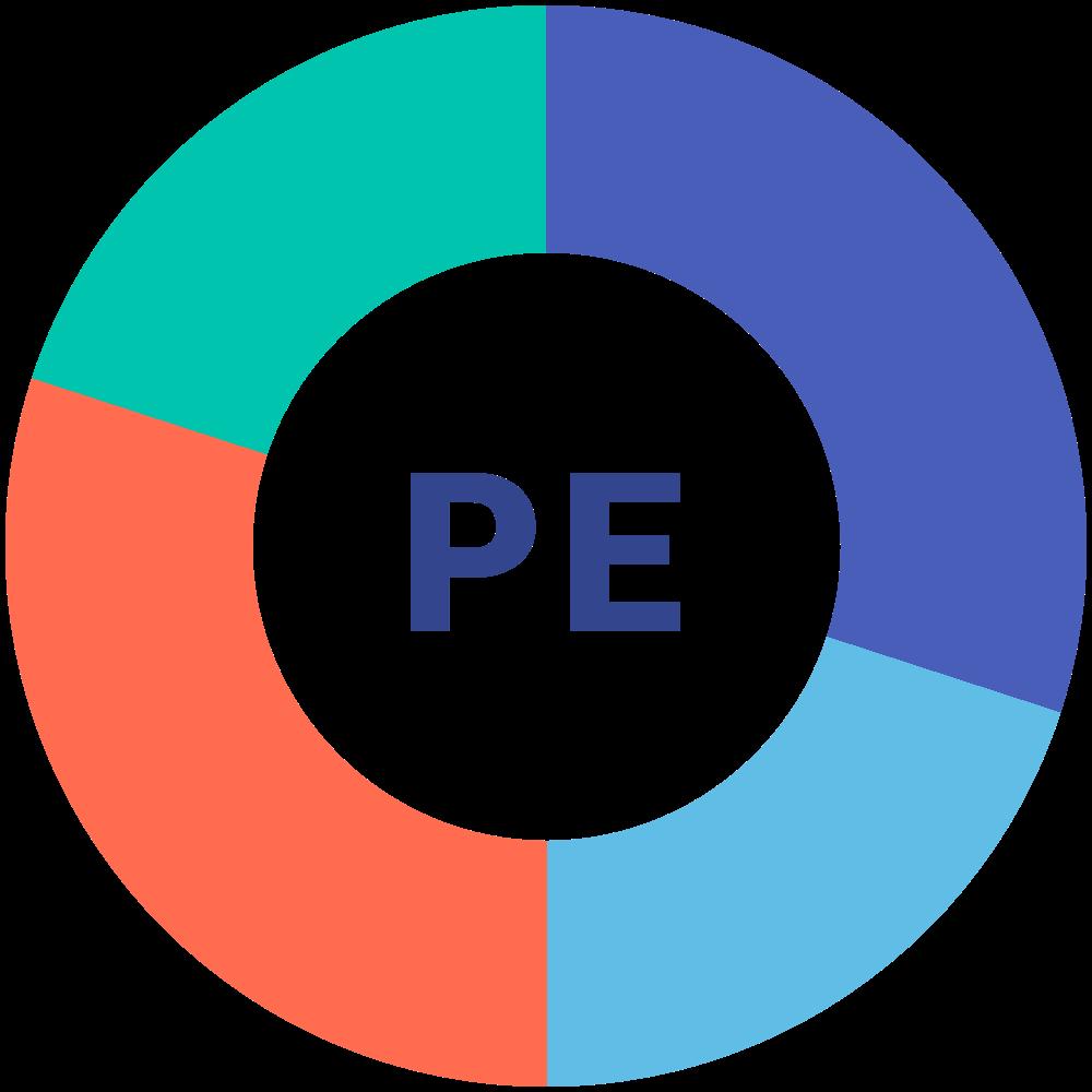Public_Editor_logo_PE.png