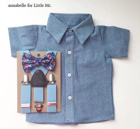 little_mr_large.jpg