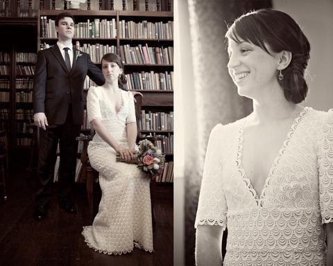 1-alison_bridal_large.jpg