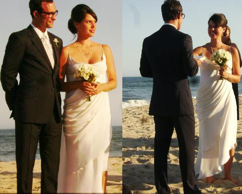 1-casey_bridal_large.jpg