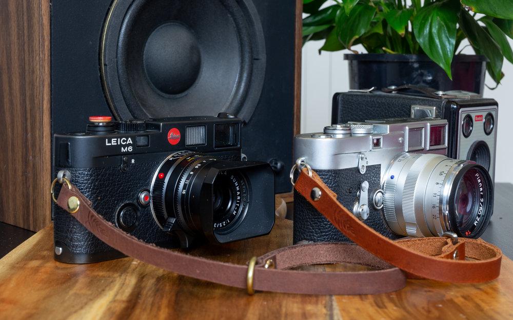 Wrist Strap - Brown Leather Comparison.jpg