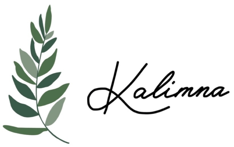 Kalimna Leather