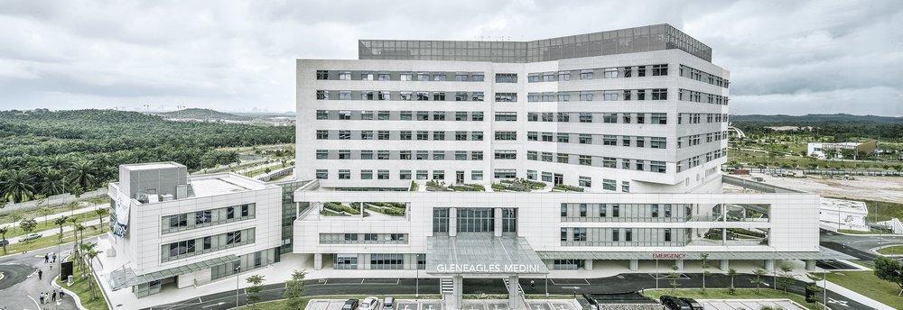 hospital-kuala-lumpur-malasia-gleneagles-medini-47655-11878216.jpg