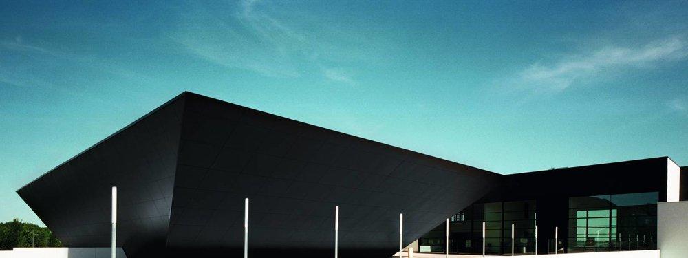 centro europeu de ceramica2.jpeg