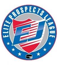 EJ Logo.jpg