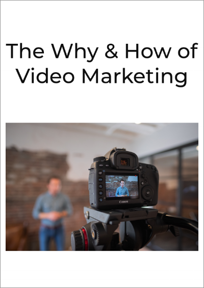 Why & How of Video Marketing.png