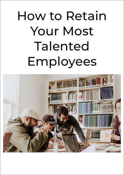 How To Retain Most Talented Employees.png