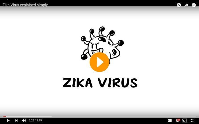 Explainer Zika Virus.png