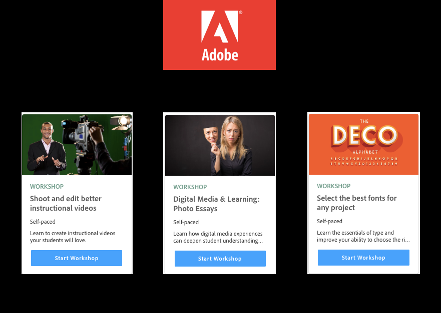 Adobe Edu Exchange Cards.png