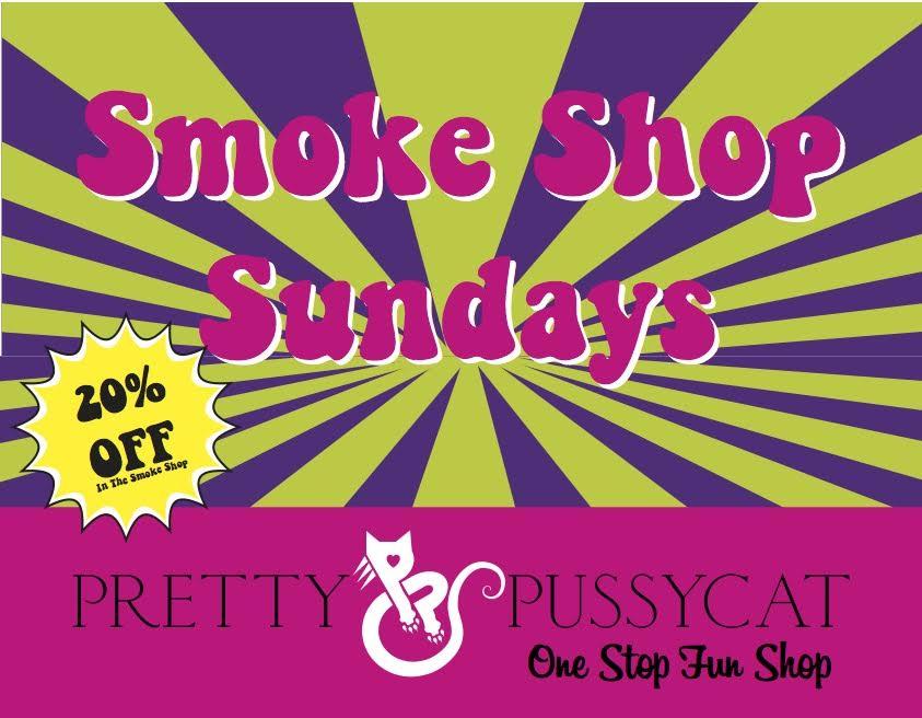smoke-shop-sunday.jpg