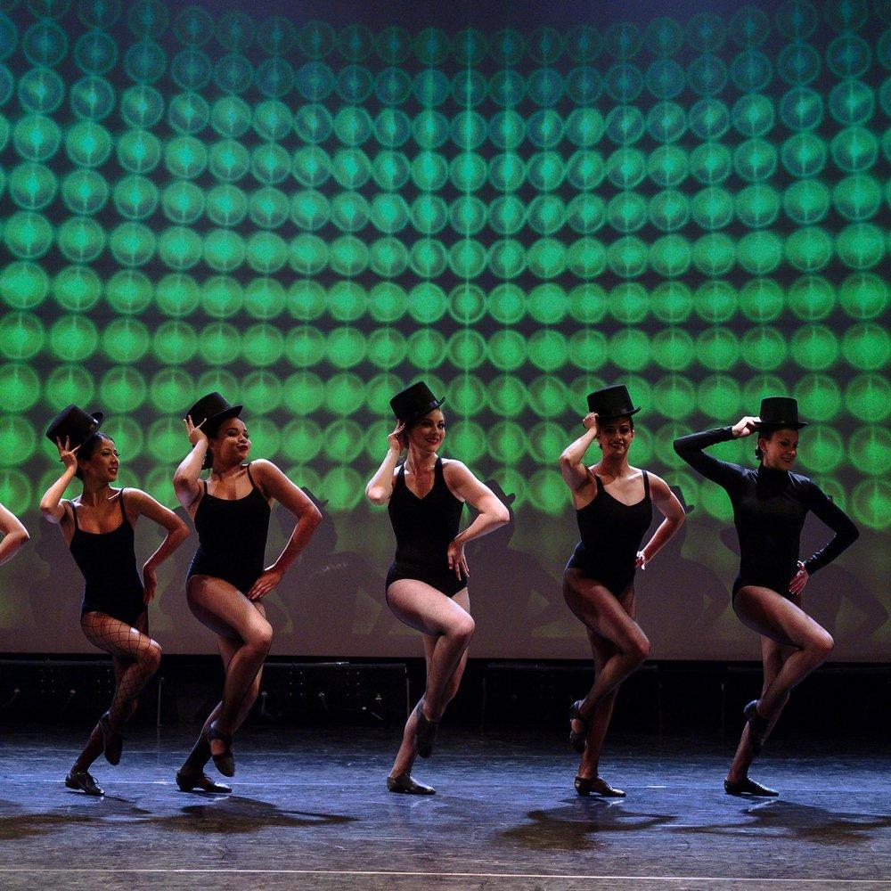 2015_DanceOntario_CDC_SVPhotography_ca-113.jpg