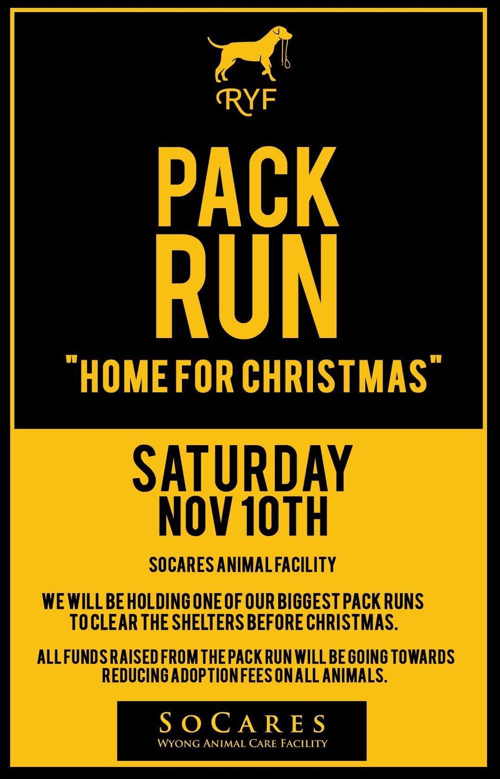 pack run poster.jpg