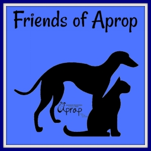 APROP header.jpg