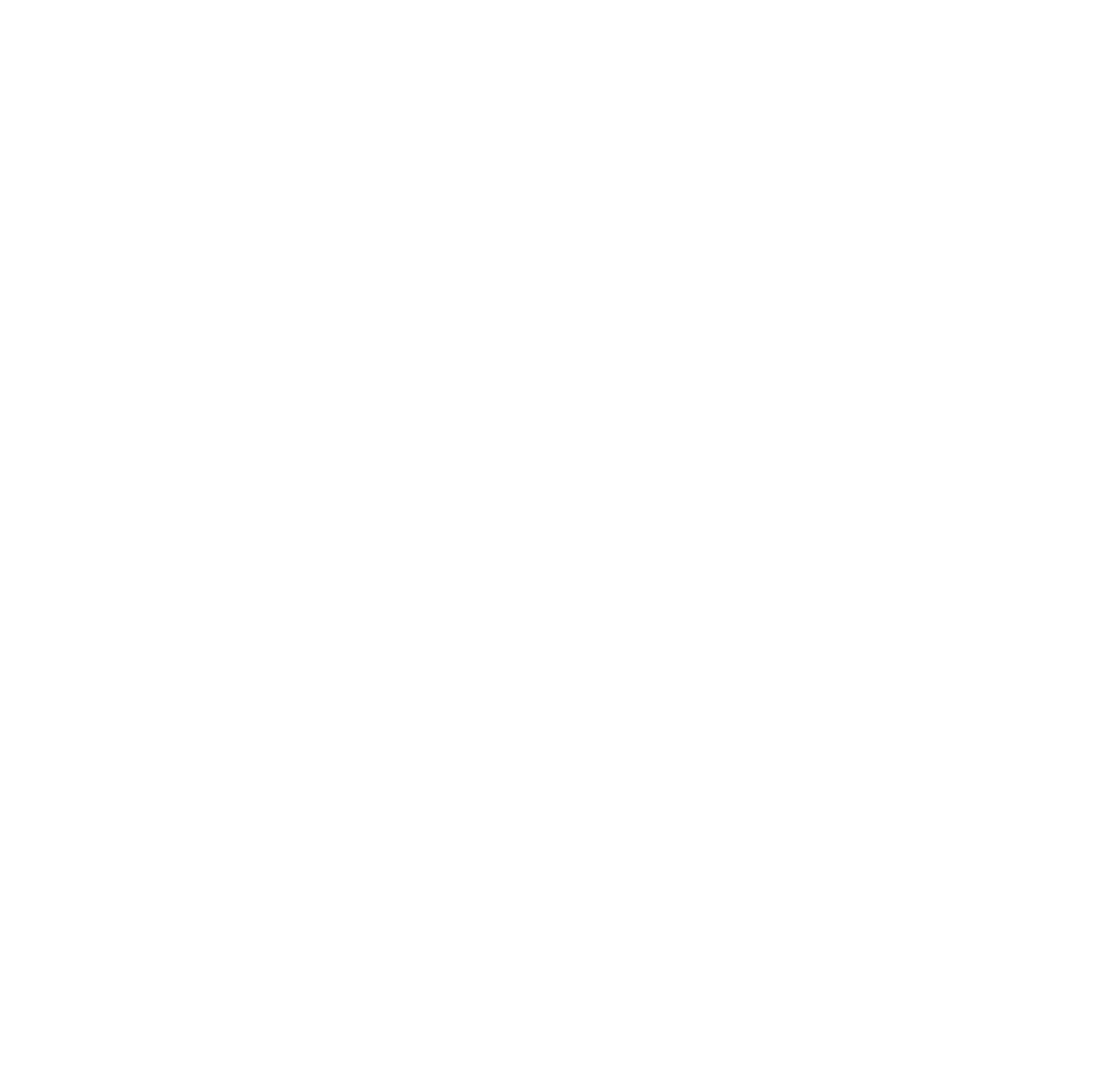 Waterbourne