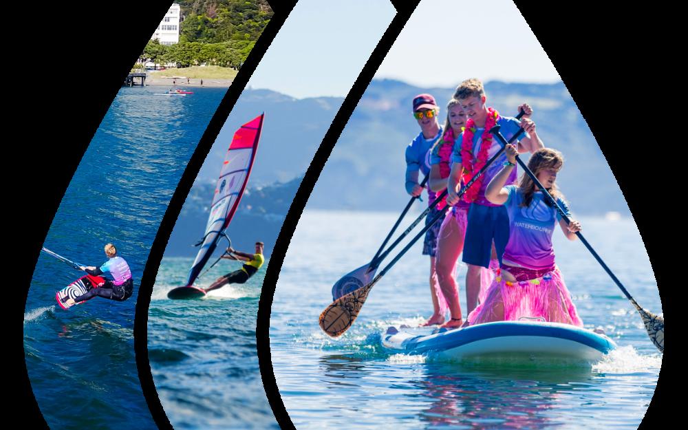 kitesurfing-windsurfing-paddleboarding-waterbourne.png