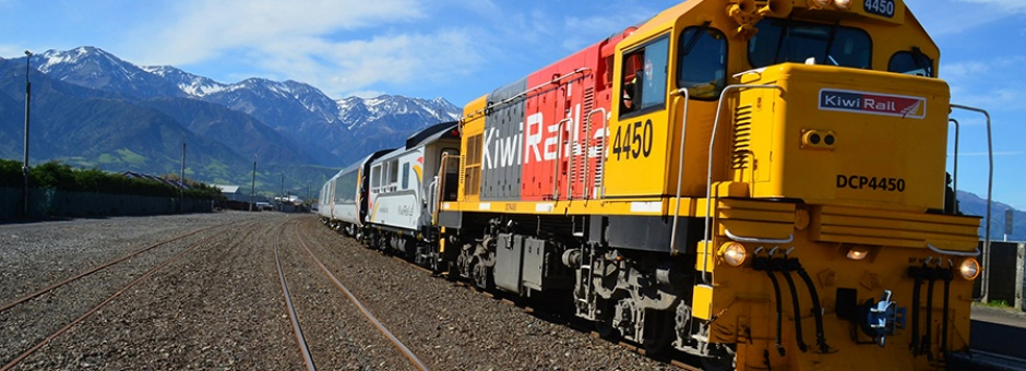KiwiRail-with-Waterbourne-equipment