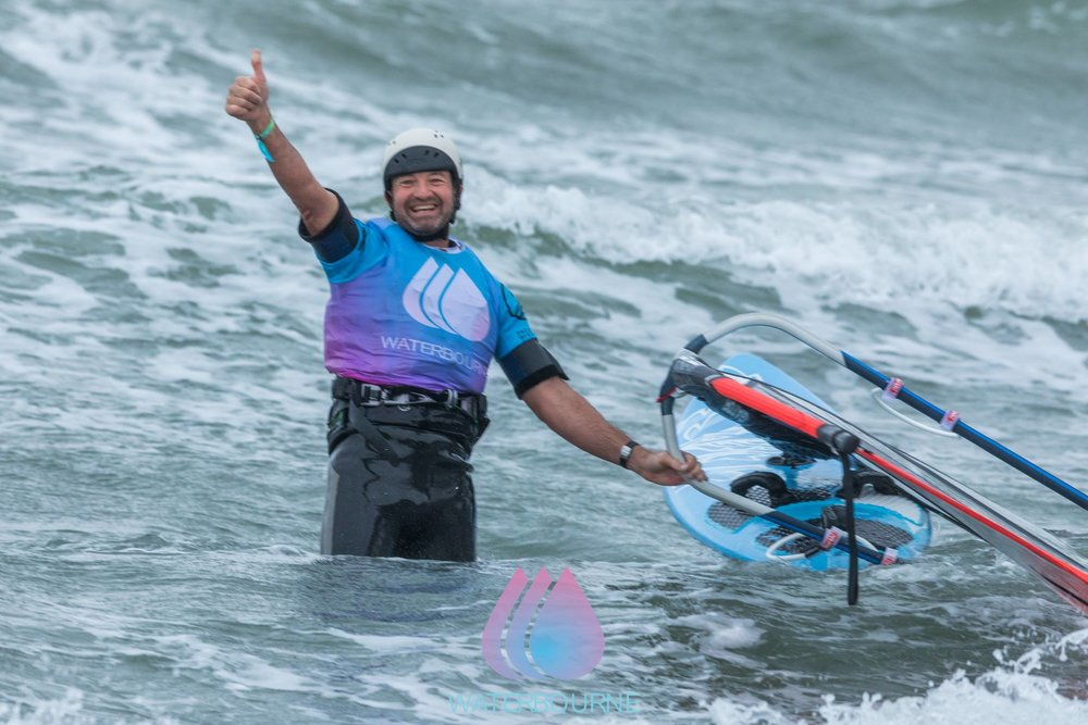 happy-windsurfer