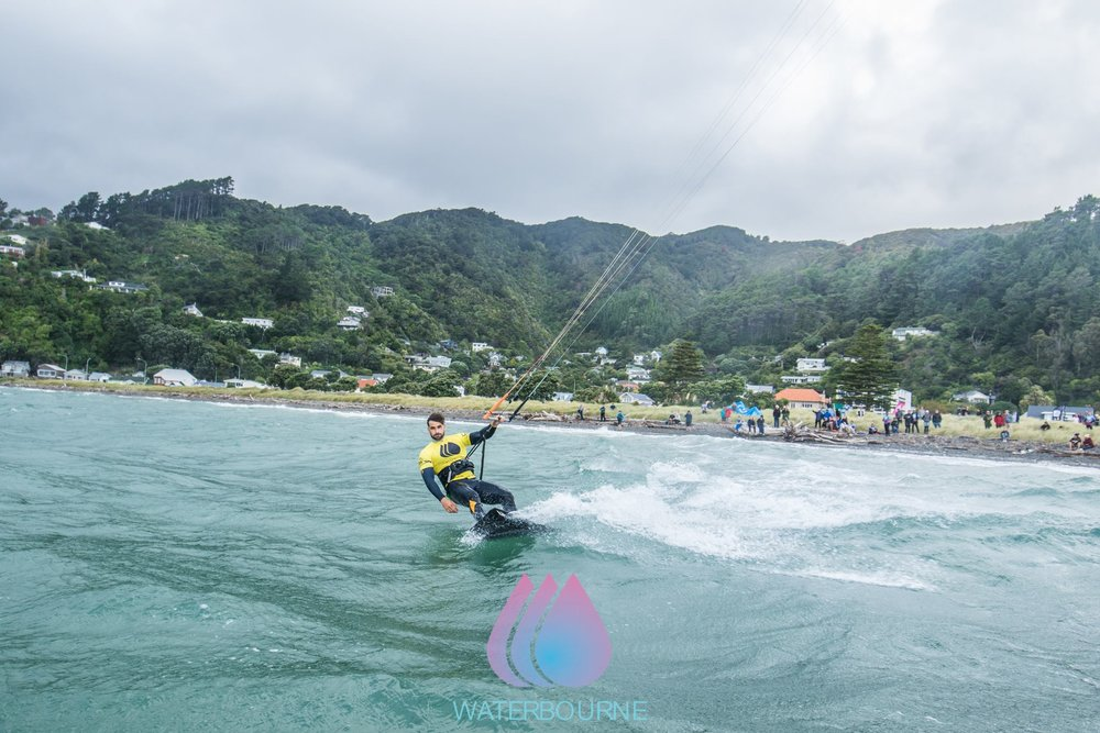 kitesurfer-marc-jacobs