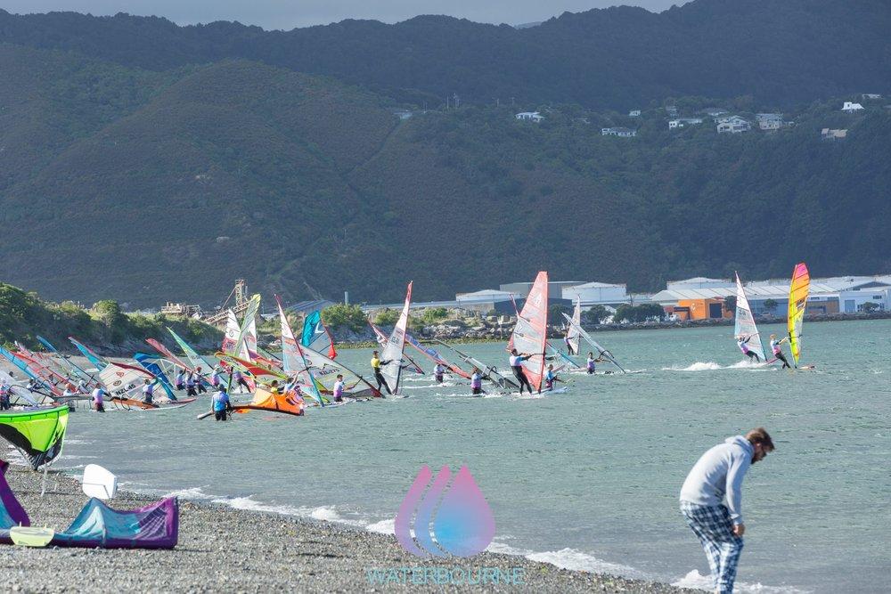 Ocean-Clash-Event-Wellington-Windsurfing