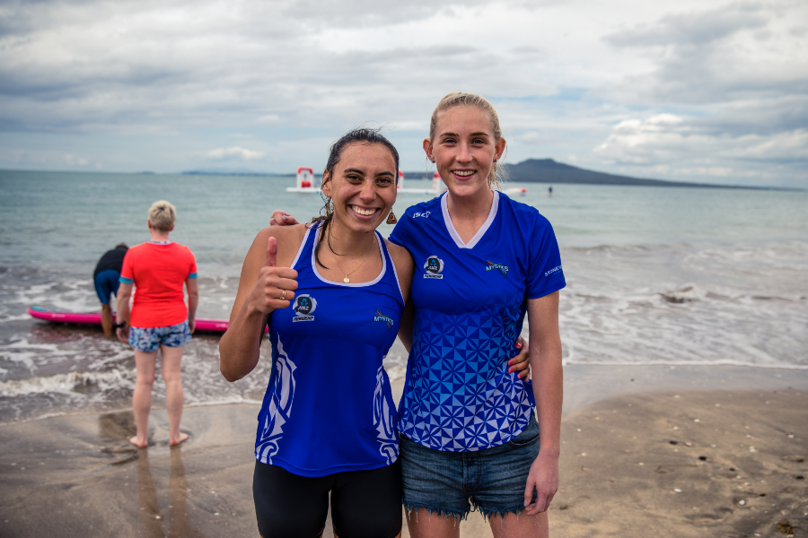 mystics-paddleboarding-auckland.png