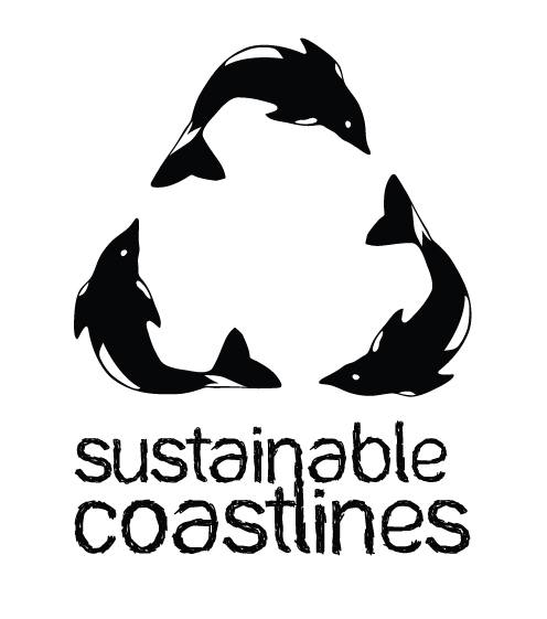 Sustainable-Coastlines-Logo