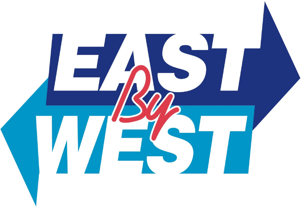 east-by-west-ferry-logo