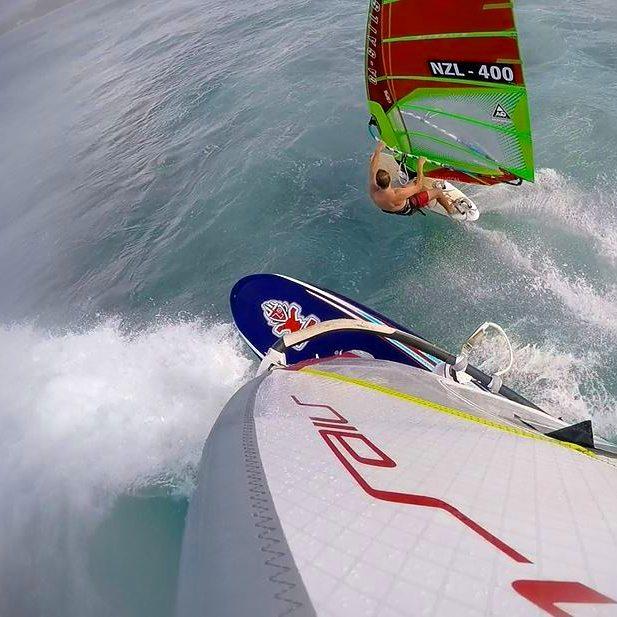 Windsurfing-Laurence-Carey