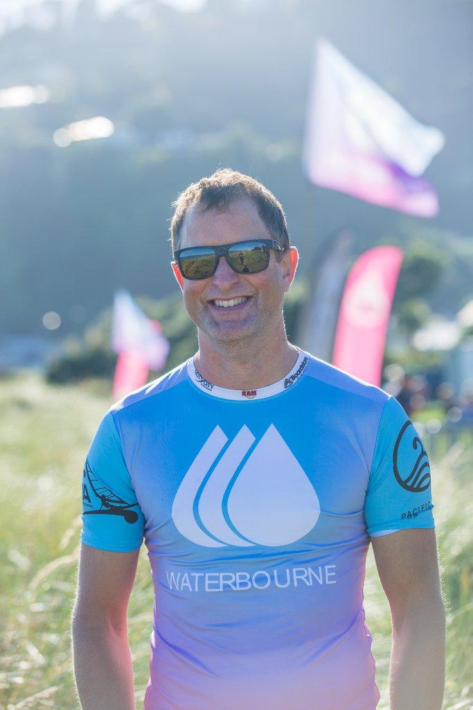 Chris-Bolt-Waterbourne-Windsurfing