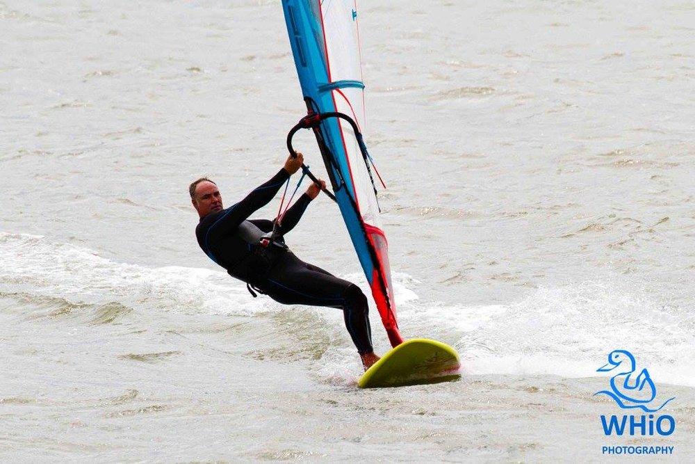 windsurfing-auckland-new-zealand